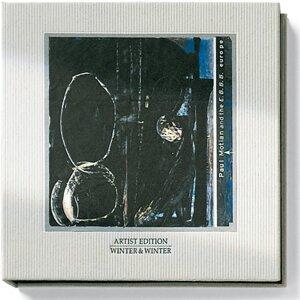 Paul Motian & the E.B.B.B. 歌手頭像