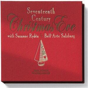 Annegret Siedel & Bell'Arte Salzburg 歌手頭像
