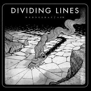 Dividing Lines 歌手頭像