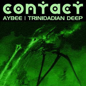 AYBEE and Trinidadian Deep 歌手頭像