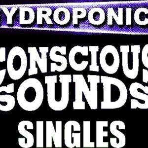 Hydroponics 歌手頭像