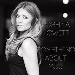 Roberta Howett 歌手頭像