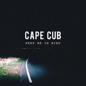 Cape Cub 歌手頭像