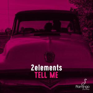2Elements 歌手頭像