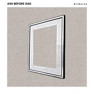 Ash Before Oak 歌手頭像