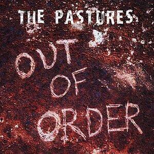 The Pastures 歌手頭像