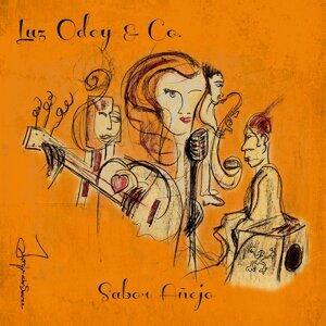 Luz Odey & Co 歌手頭像
