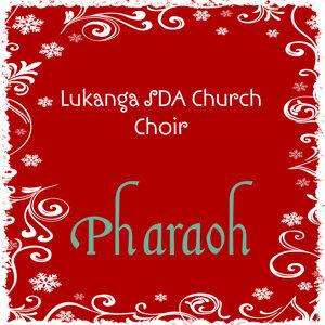 Lukanga SDA Church Choir 歌手頭像