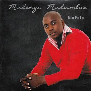 Mulenga Mulumbwa 歌手頭像