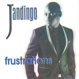Jandingo 歌手頭像
