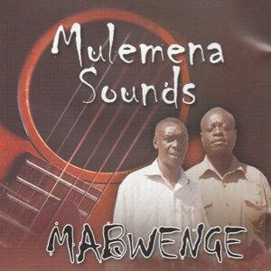 Mulemena Sounds 歌手頭像