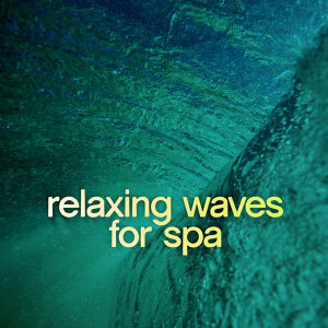 Spa Waves 歌手頭像