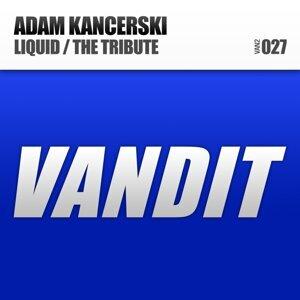 Adam Kancerski 歌手頭像