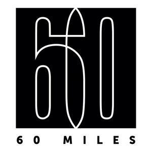 60 Miles 歌手頭像
