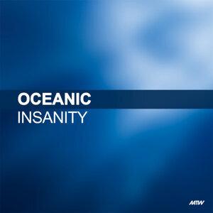 Oceanic 歌手頭像
