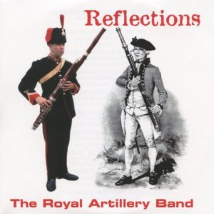 The Royal Artillery Band 歌手頭像