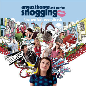 Angus, Thongs and Perfect Snogging (OST) 歌手頭像