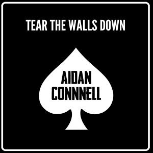 Aidan Connell 歌手頭像