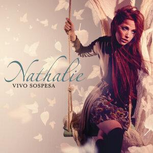 Nathalie 歌手頭像
