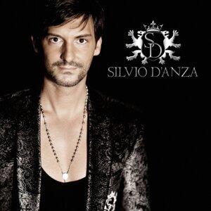 Silvio d'Anza 歌手頭像