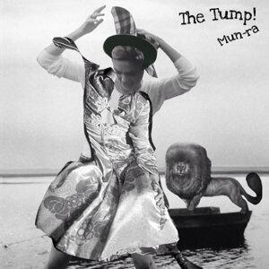 The Tump 歌手頭像
