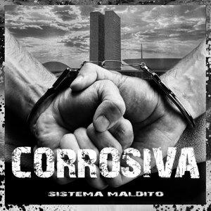 Corrosiva 歌手頭像