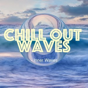 Chill out Waves