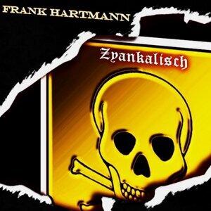 Frank Hartmann 歌手頭像