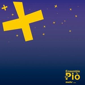 Ensemble Pio 歌手頭像