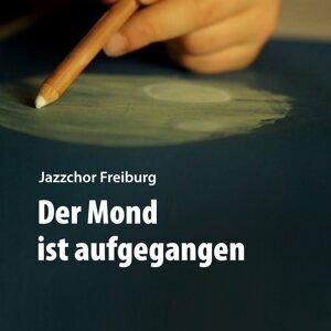 Jazzchor Freiburg 歌手頭像