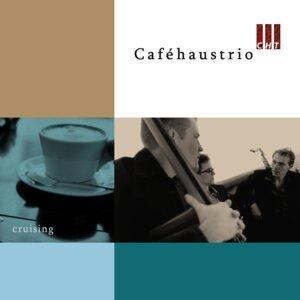 Cafehaustrio 歌手頭像
