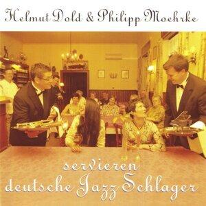 Helmut Dold & Philipp Moehrke 歌手頭像
