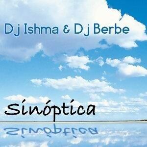Dj Ishma & Dj Berbe 歌手頭像