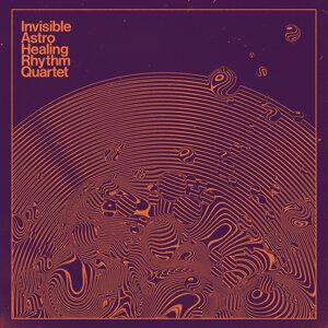 Invisible Astro Healing Rhythm Quartet 歌手頭像