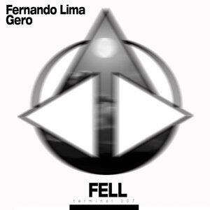 Fernando Lima & Gero 歌手頭像