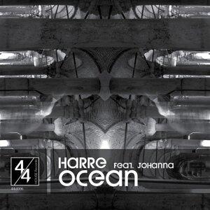 Harre featuring Johanna 歌手頭像