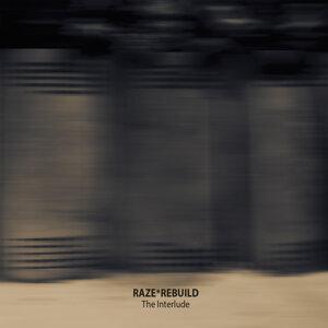Raze*Rebuild 歌手頭像
