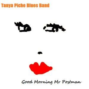 Tanya Piche Blues Band 歌手頭像