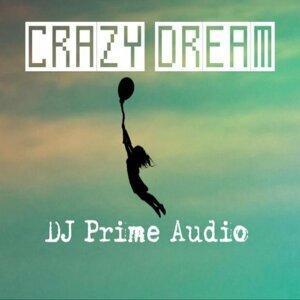 DJ Prime Audio 歌手頭像