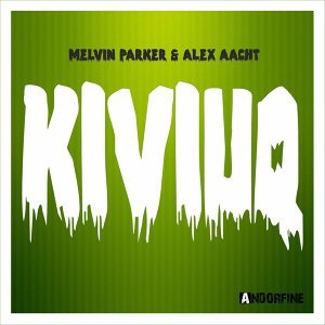 Melvin Parker & Alex Aacht 歌手頭像