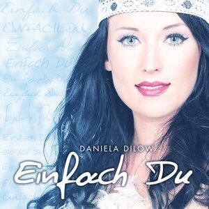 Daniela Dilow 歌手頭像