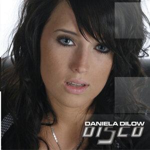 Daniela Dilow