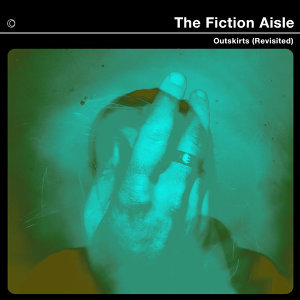 The Fiction Aisle 歌手頭像