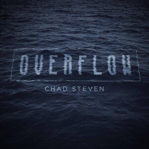 Chad Steven 歌手頭像