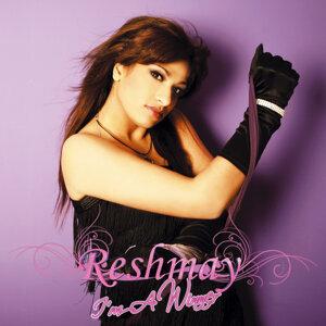 Reshmay