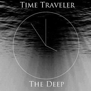 Time Traveler 歌手頭像