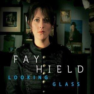 Fay Hield 歌手頭像