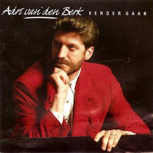 Adri van den Berk 歌手頭像