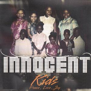 Innocent Kids