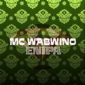 MC Wabwino